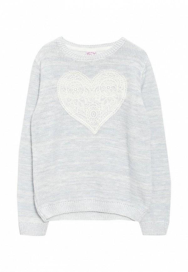 Пуловер Sela (Сэла) JR-514/054-6414