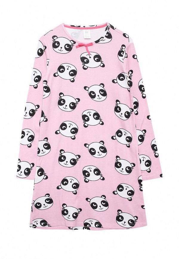 Ночная сорочка Sela (Сэла) NDb-5661/025-6303