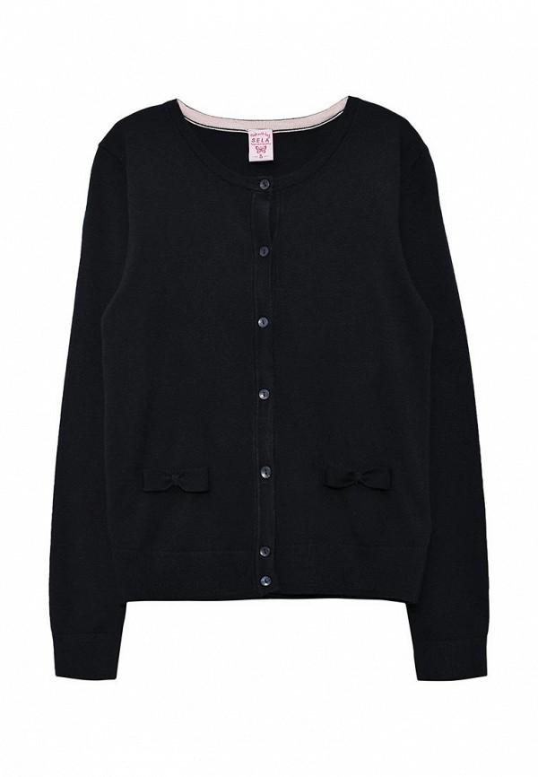 Пуловер Sela (Сэла) CN-614/031-6362