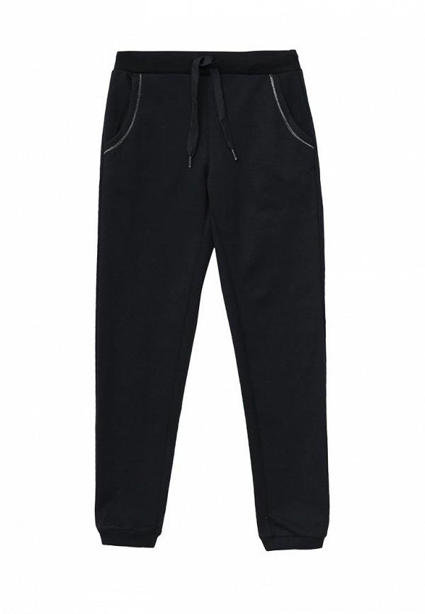 Спортивные брюки Sela (Сэла) Pk-615/271D-6352