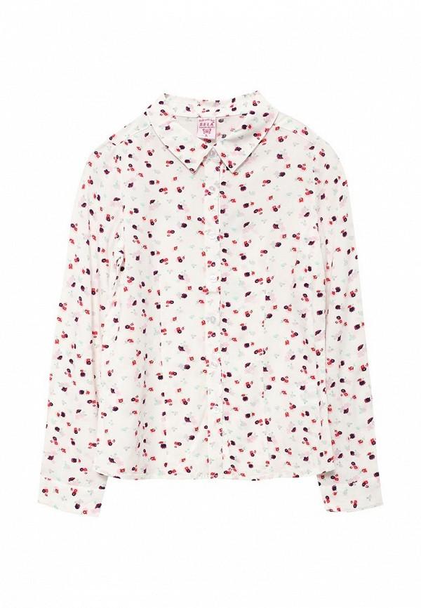 Блуза Sela B-612/844-7131