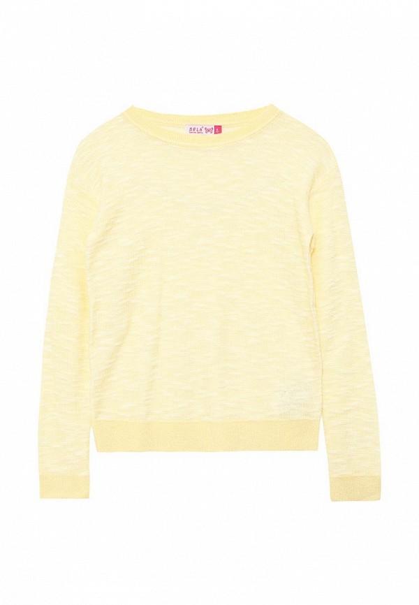 Пуловер Sela (Сэла) JR-614/892-7141