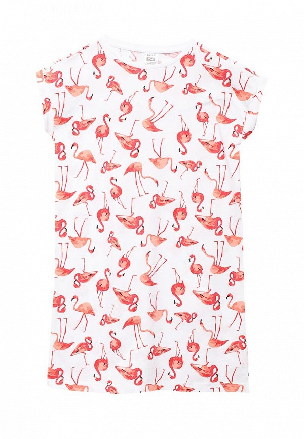 Ночная сорочка Sela (Сэла) NDb-5661/007-7102