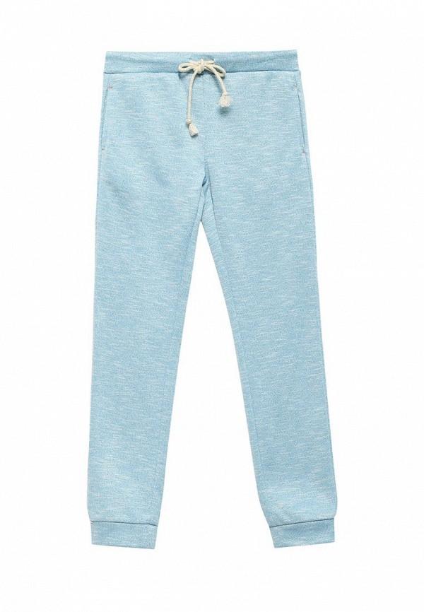 Спортивные брюки Sela (Сэла) Pk-615/127A-7122