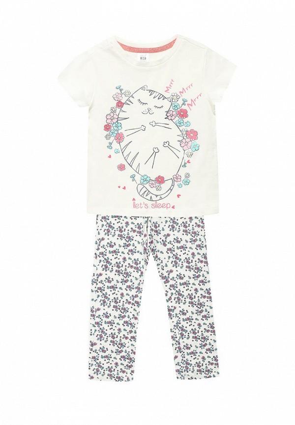Пижама Sela PYb-5662/025-7101