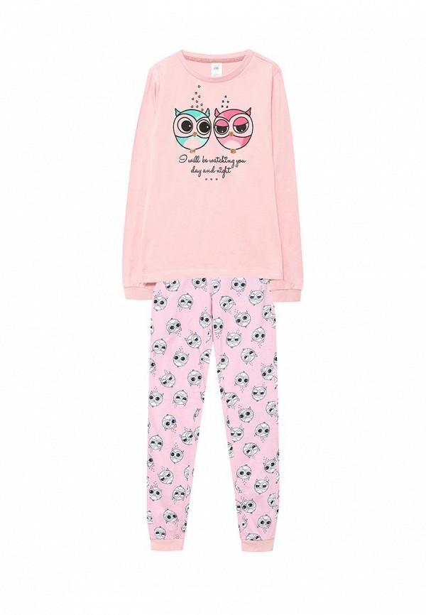 Пижама Sela PYb-5662/026-7100