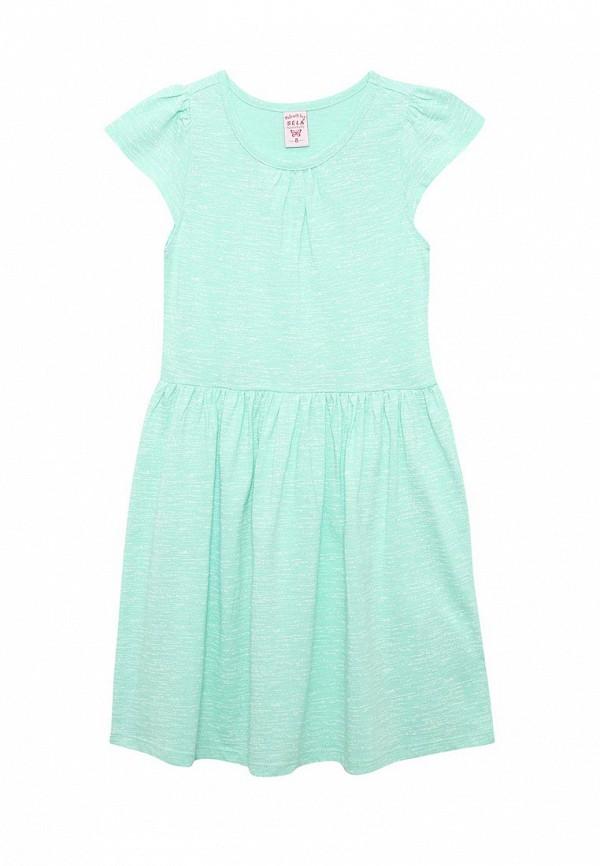 Повседневное платье Sela (Сэла) Dks-617/853-7224