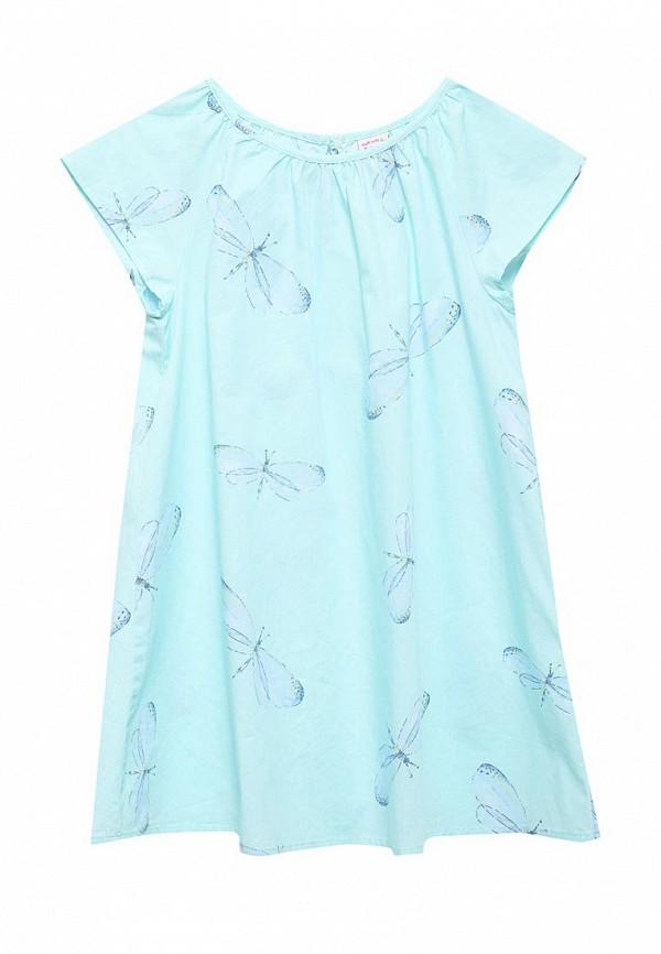 Повседневное платье Sela (Сэла) Ds-517/382-7284