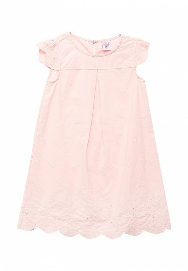 Фото Платье Sela. Купить с доставкой