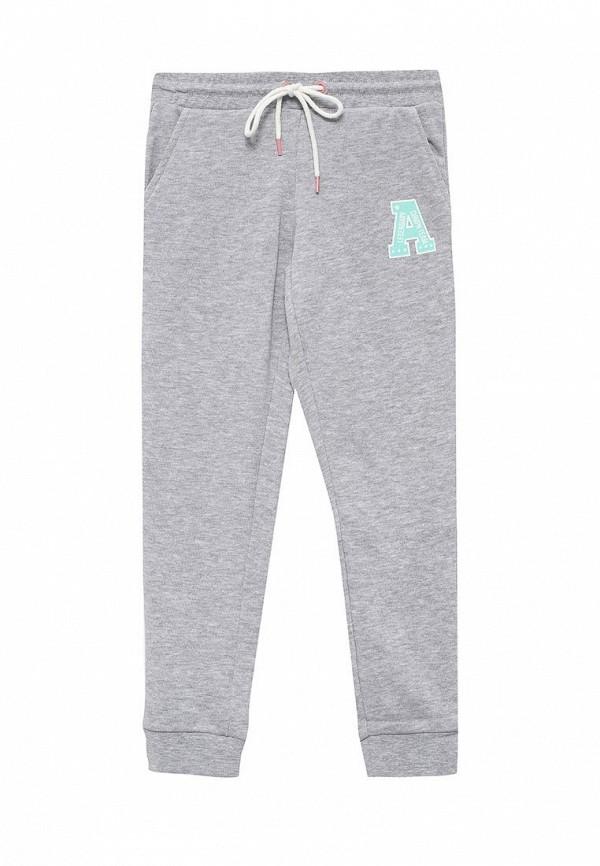 Спортивные брюки Sela (Сэла) Pk-615/526-7234
