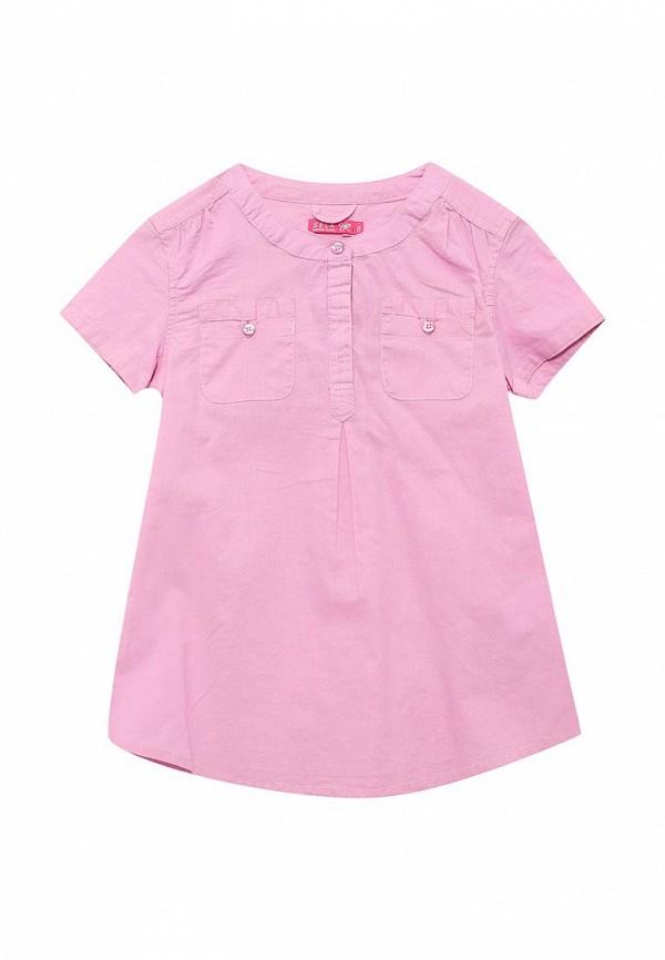 Блуза Sela Sela SE001EGQOA01 sela sela se001egigj99