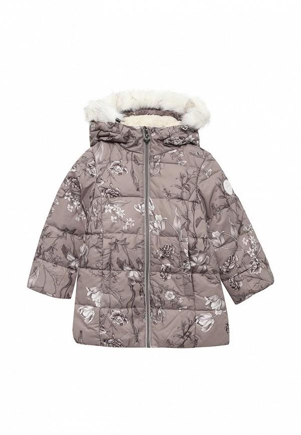 Куртка утепленная Sela Sela SE001EGURV57 брюки sela брюки