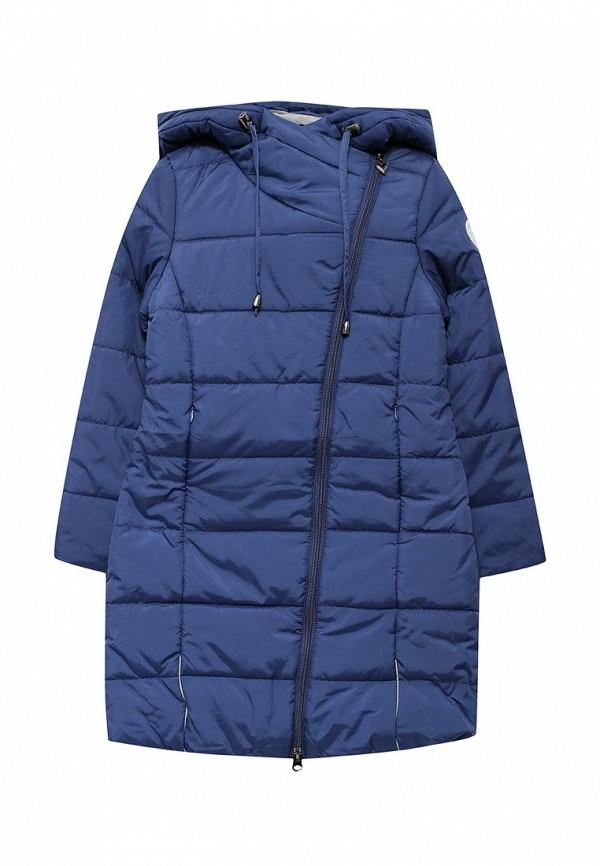 Куртка утепленная Sela Sela SE001EGURV60 sela sela se001egigj99