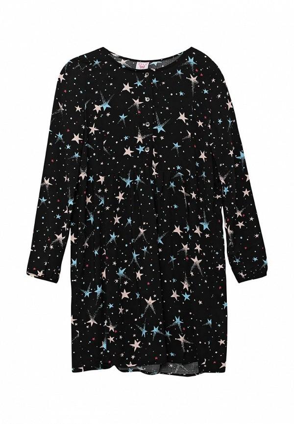 Платье Sela Sela SE001EGURV89 sela sela se001ebise97