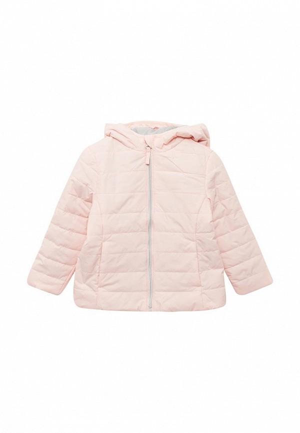 Куртка утепленная Sela Sela SE001EGZMR74 брюки sela брюки