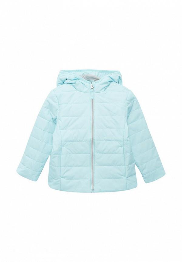 Фото Куртка утепленная Sela. Купить с доставкой