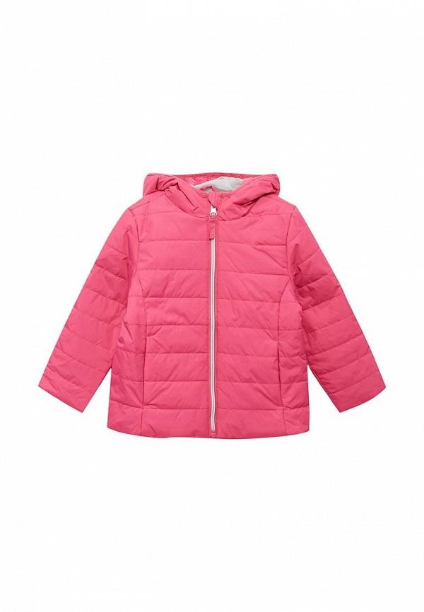 все цены на Куртка утепленная Sela Sela SE001EGZMR76