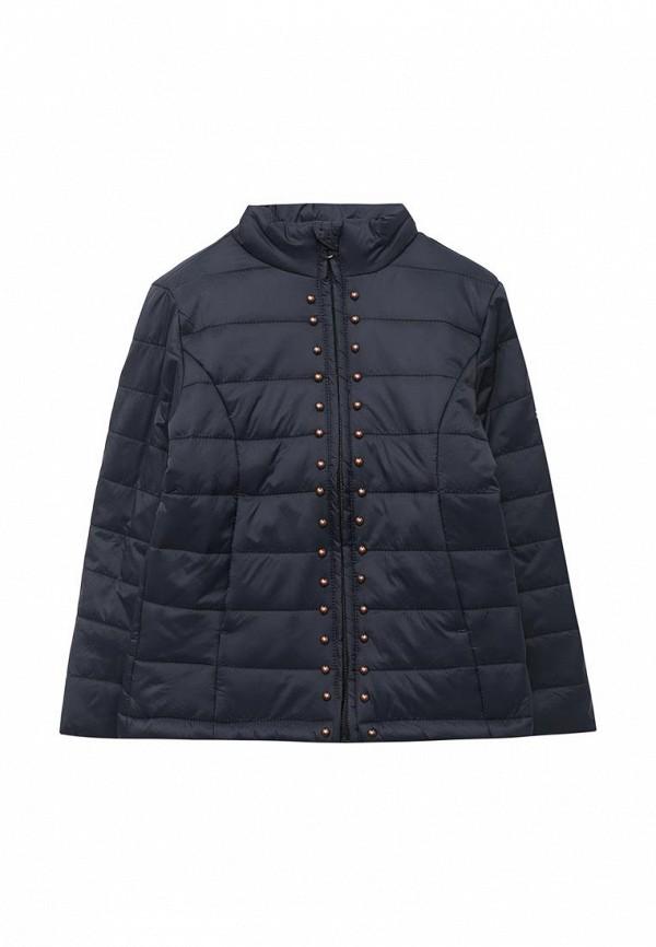 Куртка утепленная Sela Sela SE001EGZMR77 куртка sela sela se001ebotd84