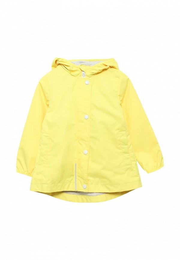 Куртка Sela Sela SE001EGZMR81 куртка sela sela se001egotd79