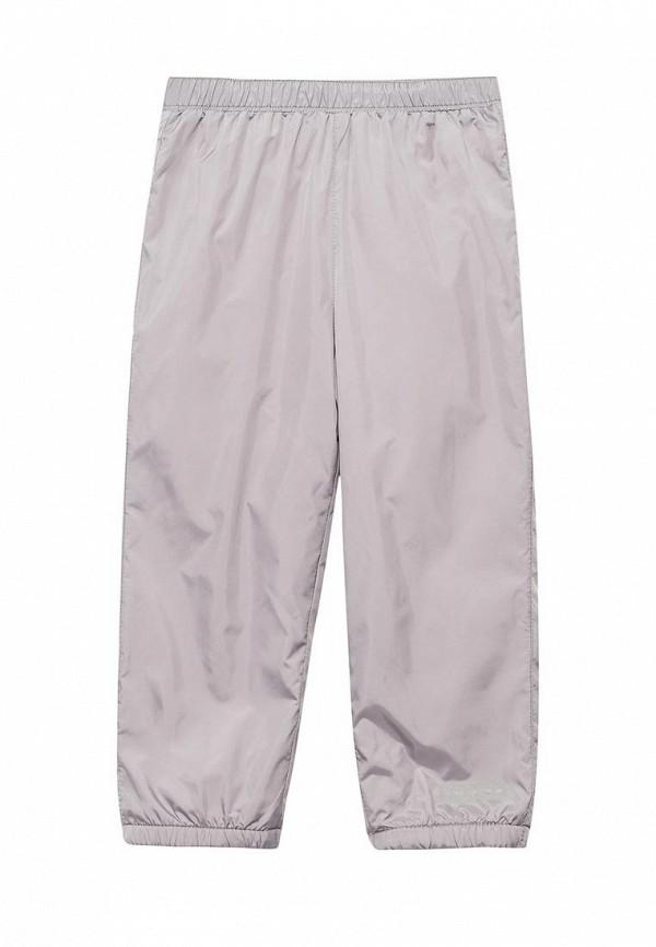 Брюки утепленные Sela Sela SE001EGZMS43 брюки sela брюки