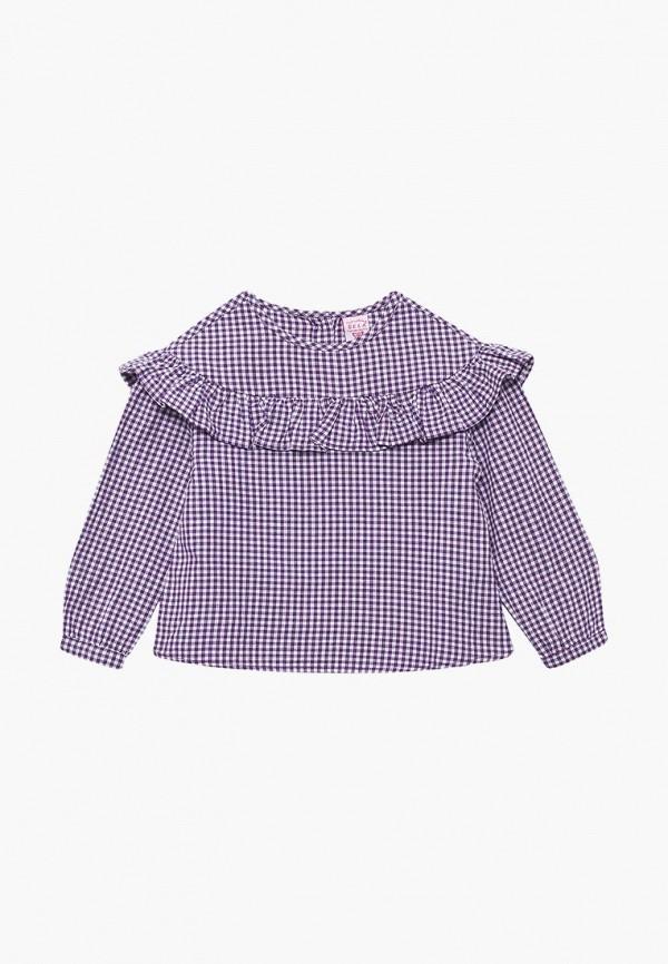 Блуза Sela Sela SE001EGZMT48