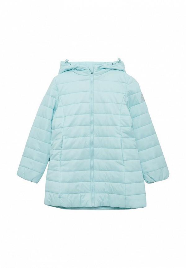 Куртка утепленная Sela Sela SE001EGZMT53 куртка sela sela se001ebotd84