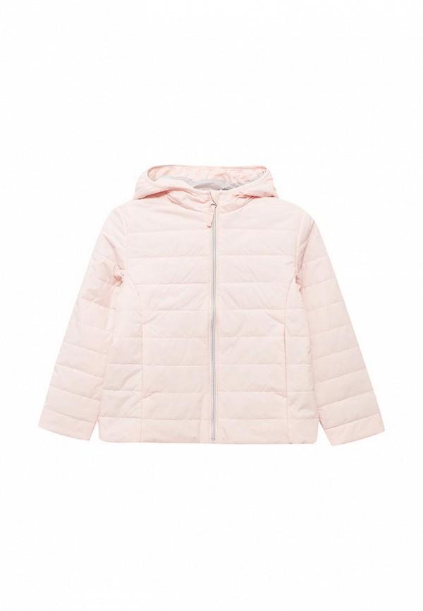 Куртка утепленная Sela Sela SE001EGZMT55 куртка sela sela se001ebotd84