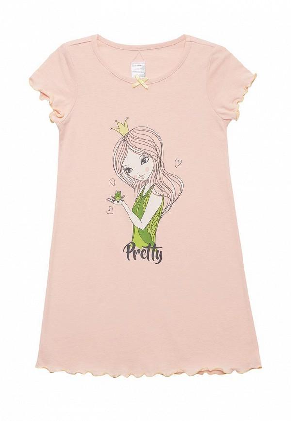 Сорочка ночная Sela Sela SE001EGZMW37 ночные сорочки linse ночная сорочка