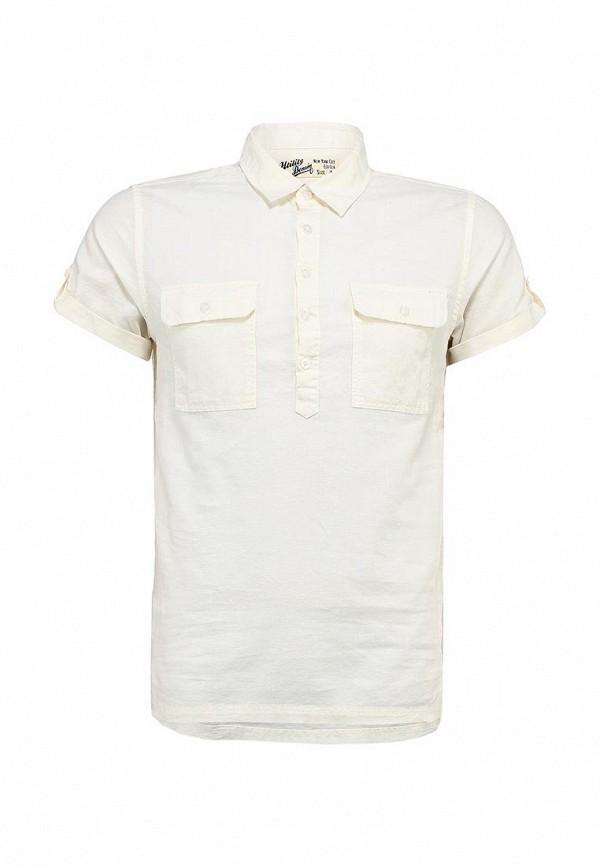 Рубашка Sela
