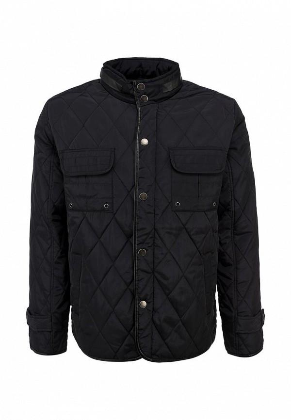 Куртка Sela (Сэла) Cp-226/101-4333