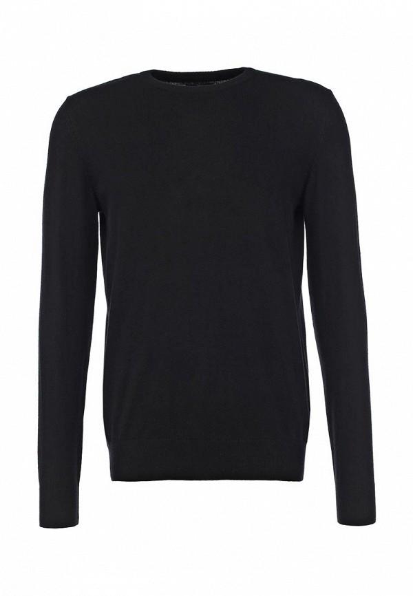 Пуловер Sela (Сэла) JR-214/780-5454