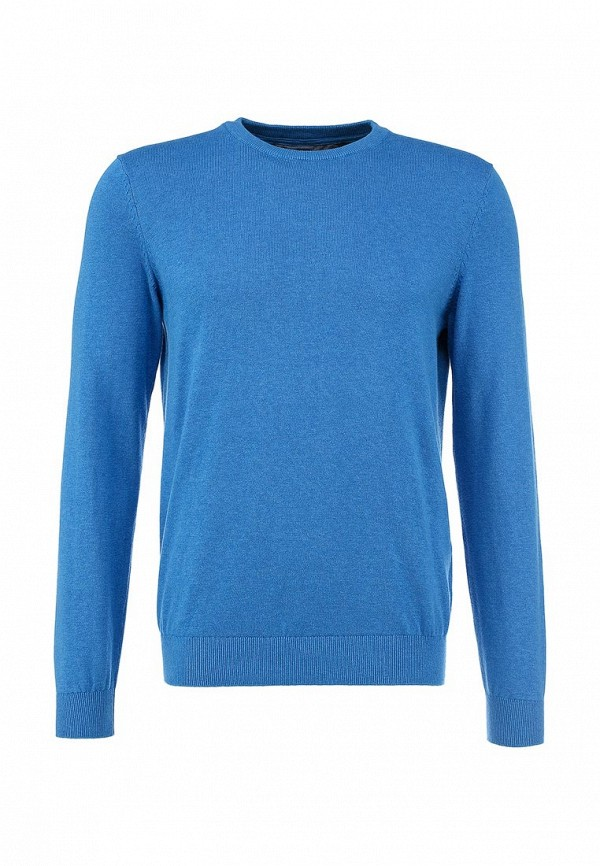 Пуловер Sela (Сэла) JR-214/228-5352