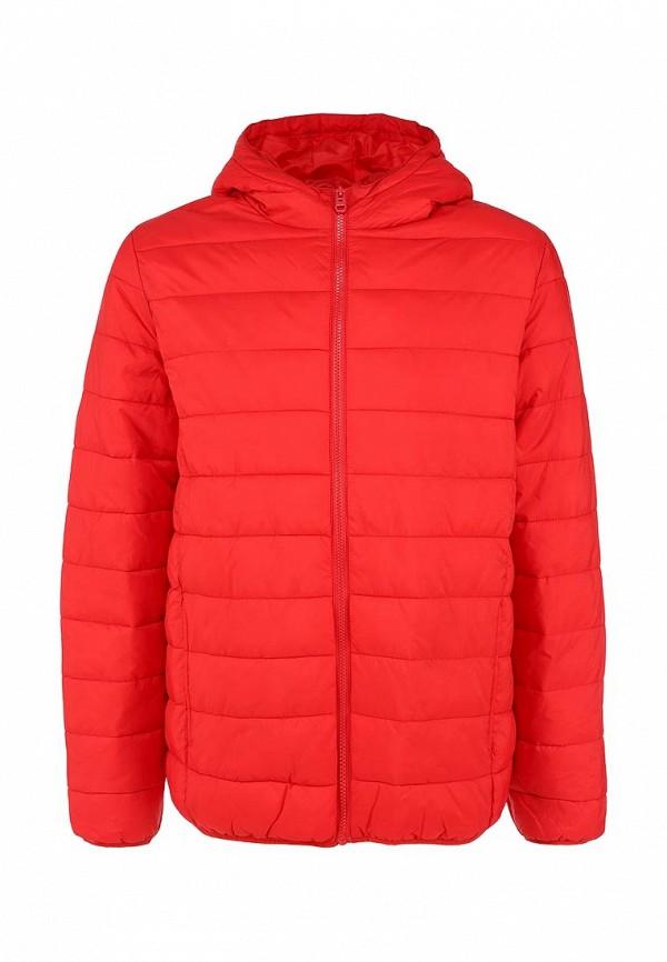 Куртка утепленная Sela