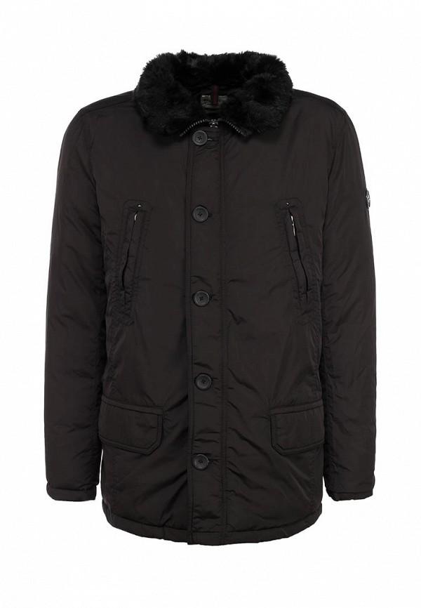 Куртка Sela (Сэла) Cp-226/280-5362D