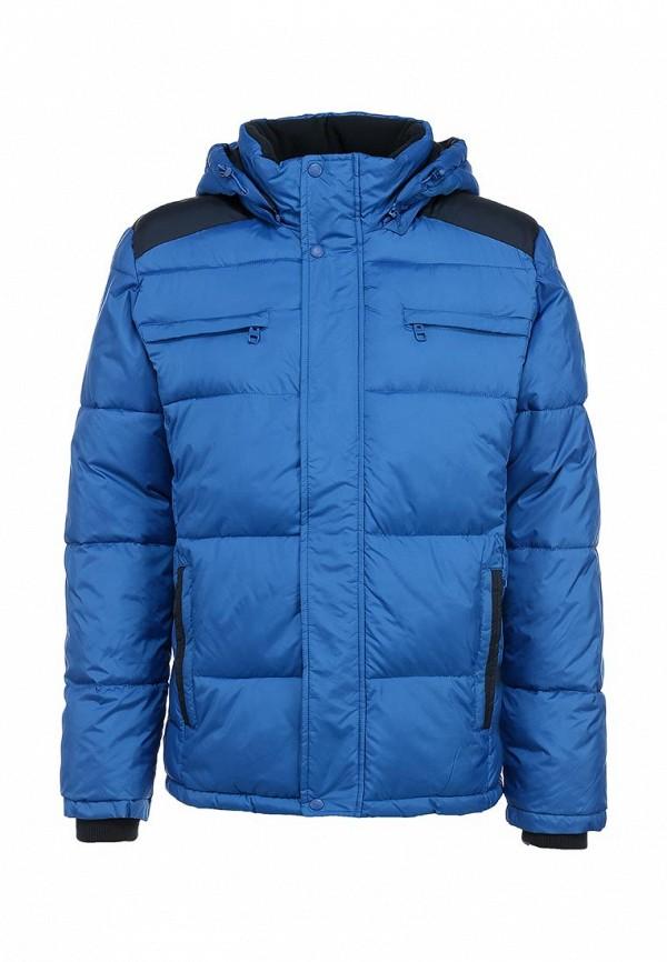 Куртка Sela (Сэла) Cp-226/233-5363