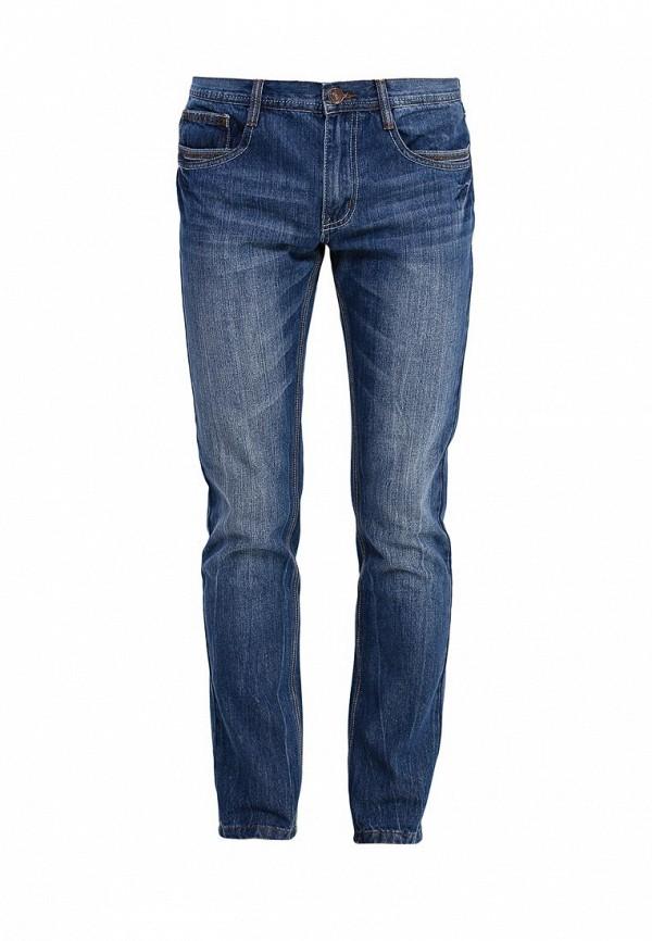 Зауженные джинсы Sela (Сэла) PJ-235/270-6142