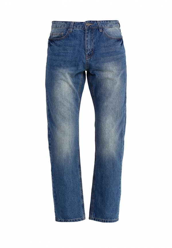 Зауженные джинсы Sela (Сэла) PJ-235/1029-6142