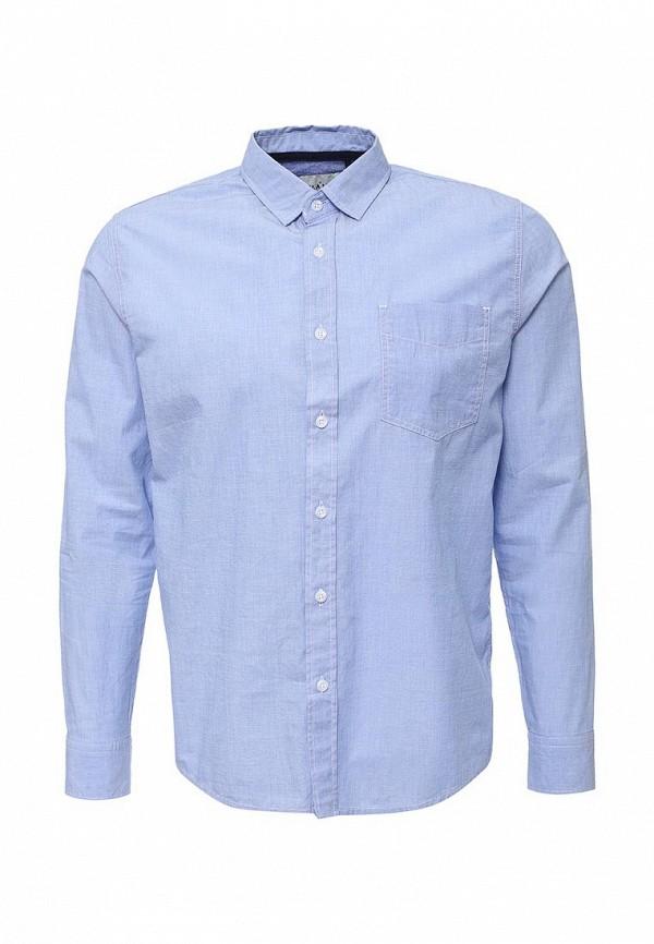 Рубашка с длинным рукавом Sela (Сэла) H-212/656-6152