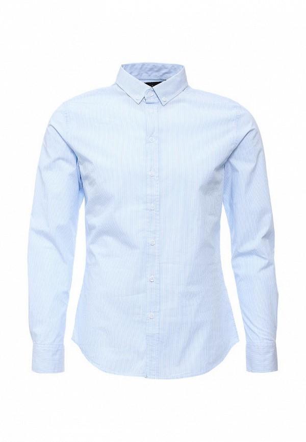 Рубашка с длинным рукавом Sela (Сэла) H-212/665-6162