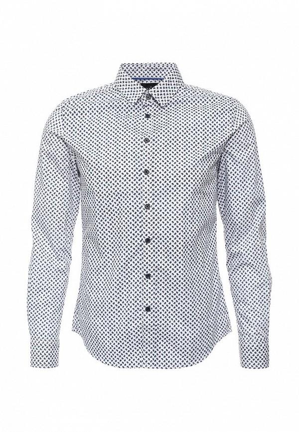 Рубашка с длинным рукавом Sela (Сэла) H-212/694-6162