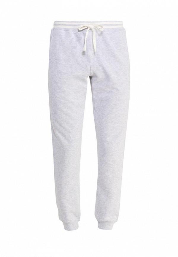 Мужские спортивные брюки Sela (Сэла) Pk-215/456-6192