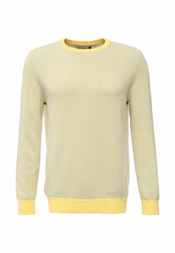 Пуловер Sela (Сэла) JR-214/791-6172
