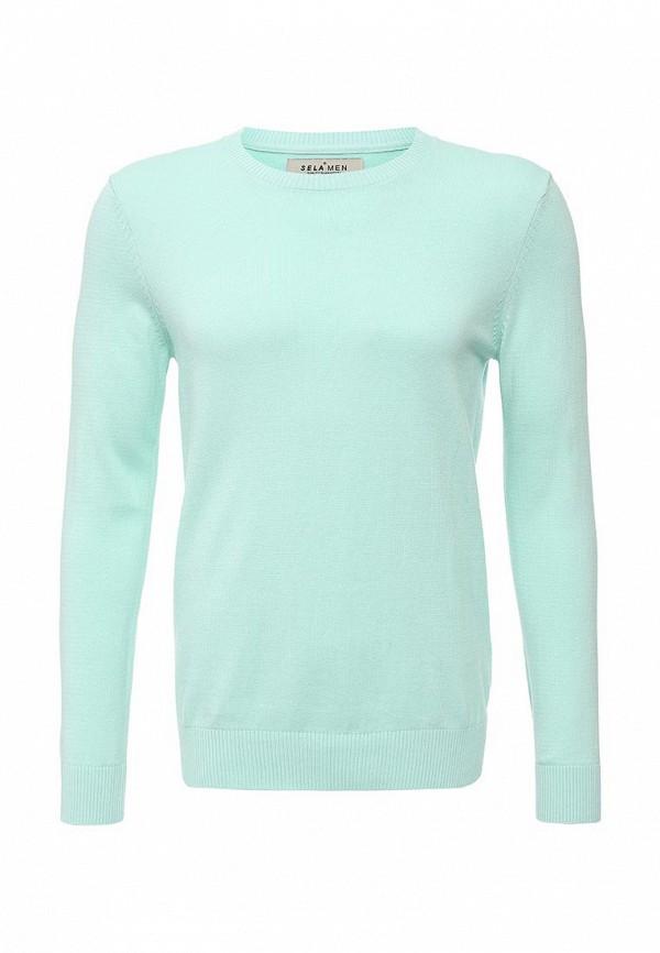 Пуловер Sela (Сэла) JR-214/799-6132
