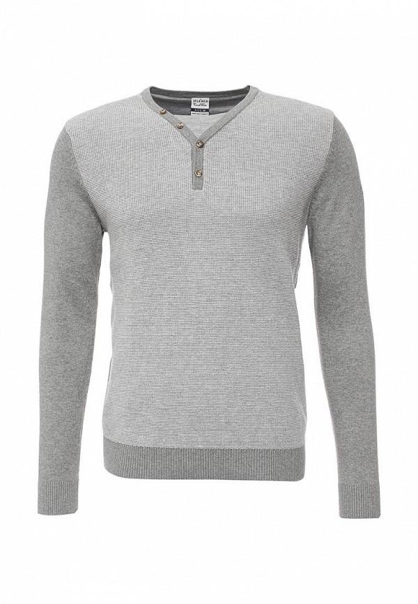 Пуловер Sela (Сэла) JR-214/805-6172