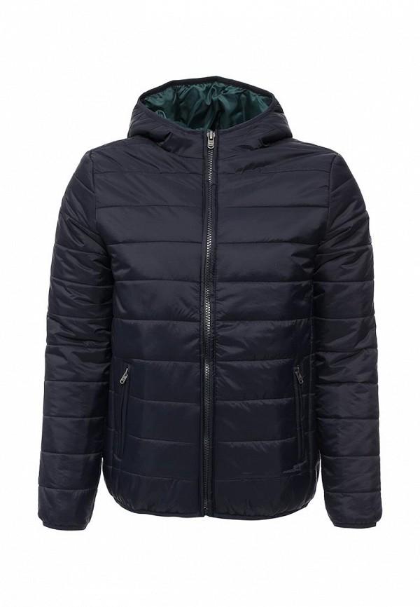 Куртка Sela (Сэла) Cp-226/310-6102
