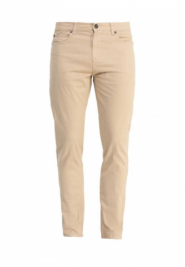 Мужские повседневные брюки Sela (Сэла) P-215/448-6152