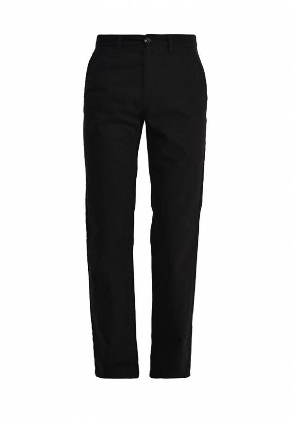 Мужские повседневные брюки Sela (Сэла) P-215/465-6132