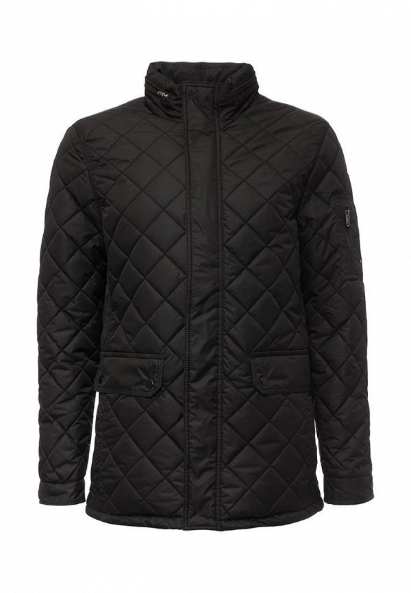 Куртка Sela (Сэла) Cp-226/312-6102