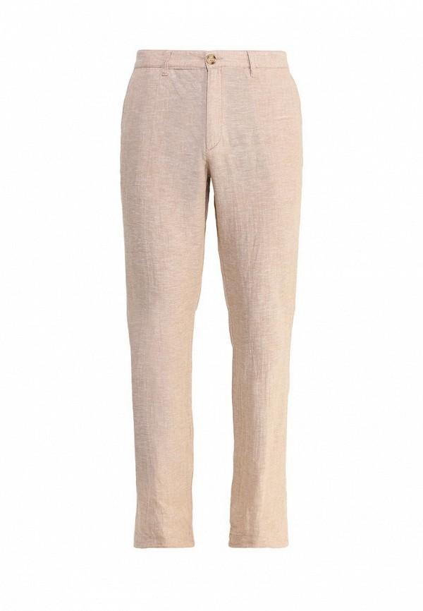 Мужские повседневные брюки Sela (Сэла) P-215/479-6123