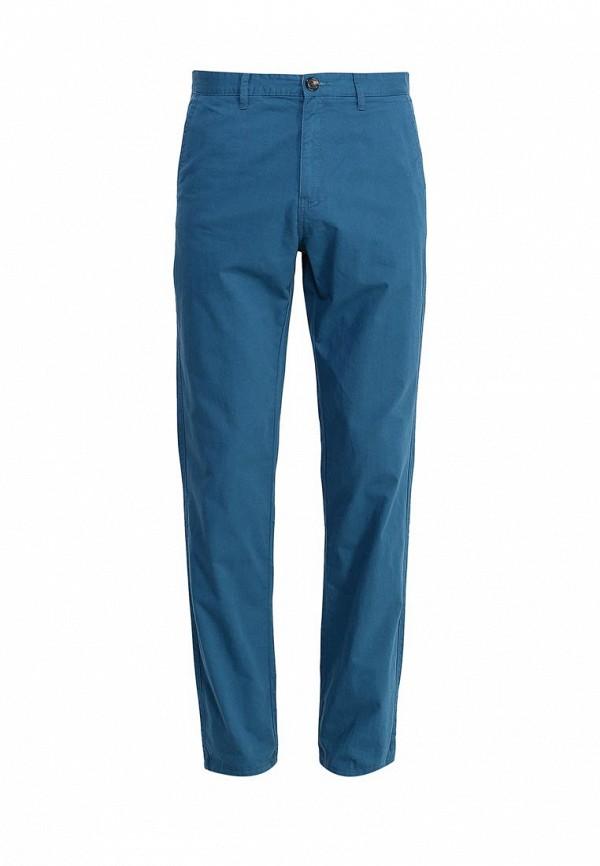 Мужские повседневные брюки Sela (Сэла) P-215/480-6143